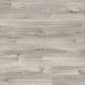 Kaindl 12mm Oak Andorra K4370 RS