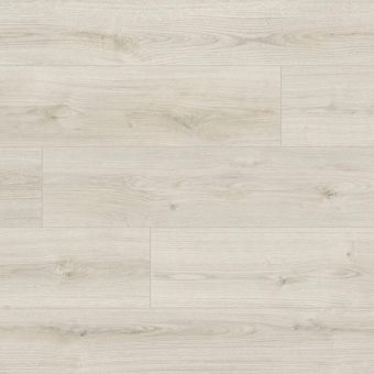 Kaindl 12mm Oak Evoke Delight K4419 RI