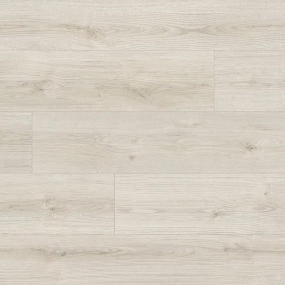 Kaindl 12mm Oak Evoke Delight K4419 Ri, Laminate Flooring Ri