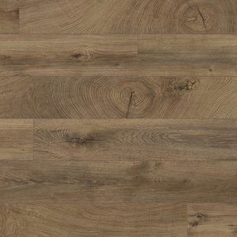 Kaindl 12mm Oak Fresco Bark K4382 RE
