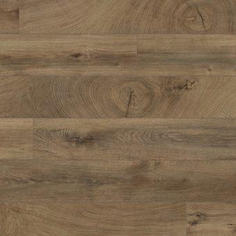 Kaindl 12mm Oak Fresco Bark K4382 RE