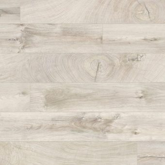 Kaindl 12mm Oak Fresco Leave K4384 RE