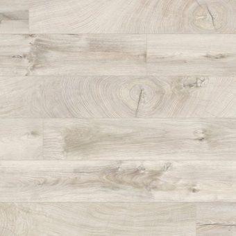 Kaindl 12mm Oak Fresco Leave K4384 RE