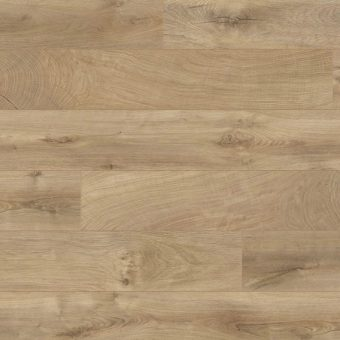 Kaindl 12mm Oak Fresco Lodge K4381 RE