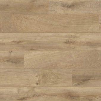 Kaindl 12mm Oak Fresco Lodge K4381 RE