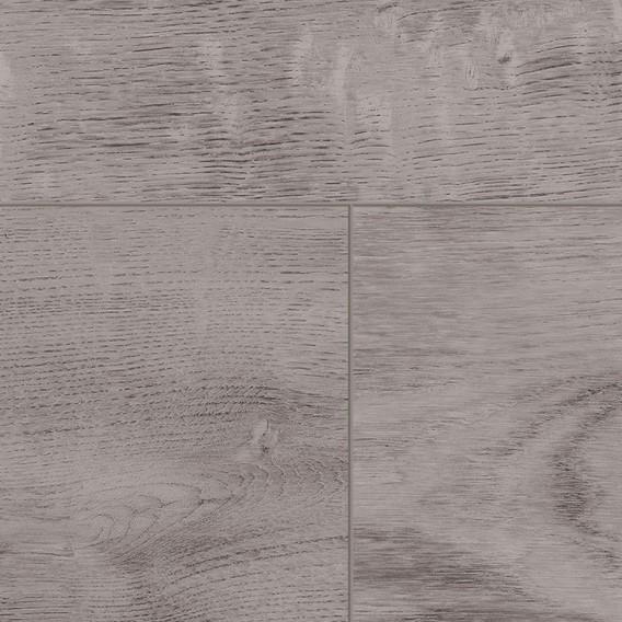kaindl 12mm oak nixon k4386 vs laminate flooring northwest floors. Black Bedroom Furniture Sets. Home Design Ideas