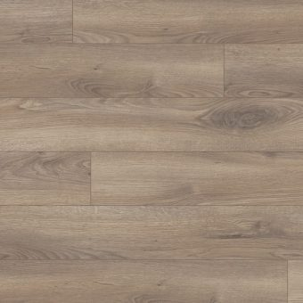 Kaindl 8mm Oak Marineo 37844 AT