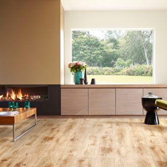 Balterio Impressio Savannah Oak 60917