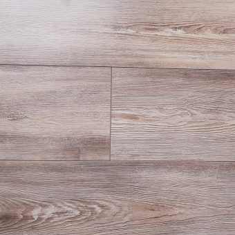 Kaindl 8mm Pine 34075 AH Laminate Flooring