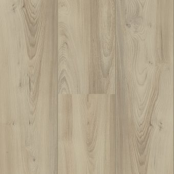 Elm Laminate Flooring