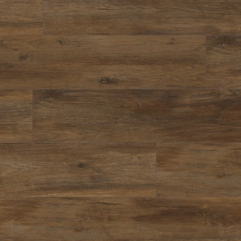 Kaindl 8mm Oak Nordic Shore K4898 AV