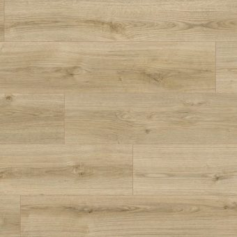 Kaindl 8mm Oak Evoke K4420 AV