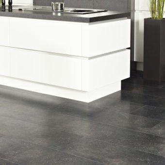 Balterio Pure Stone Belgian Blue Honed 60644