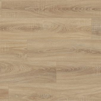 Kaindl 8mm Oak Rosarno 37526 AV