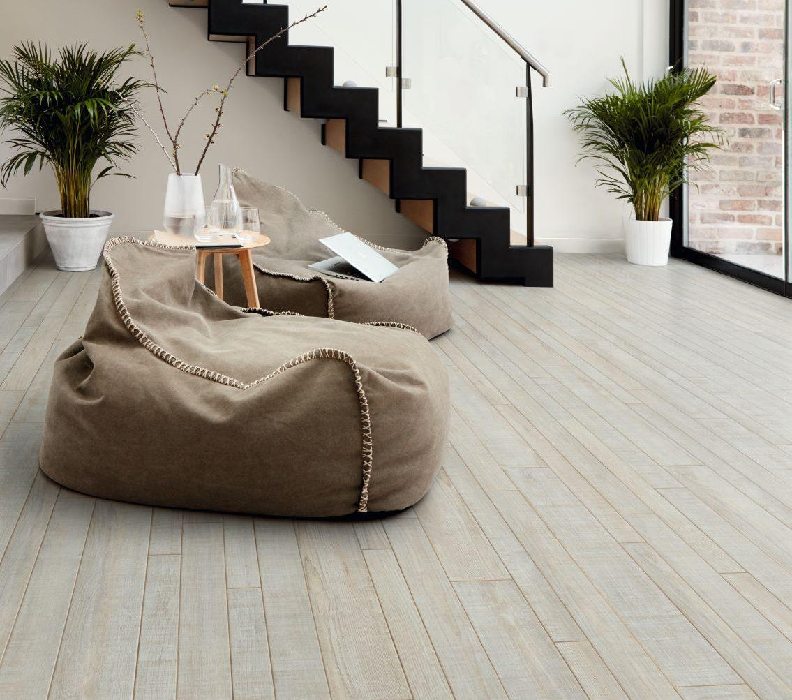 TLC Massimo Invent Whitewash Assorted Wood 5336