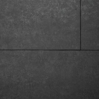 Chene Firmfit LT1436 Slate Rigid Core Vinyl Flooring