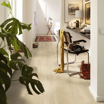 Meister LD75 Classic Laminate