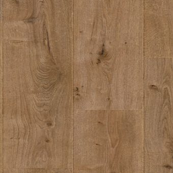 Balterio Traditions Dune Oak 61005