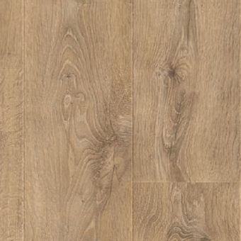 Balterio Traditions Industrial Oak Brown 61008