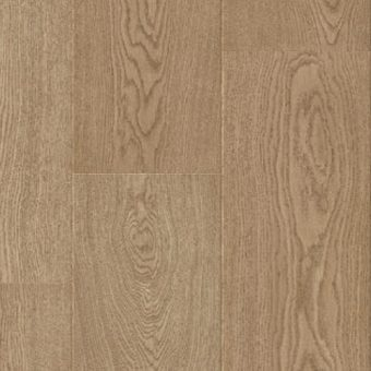 Balterio Traditions Moonstone Oak 61002