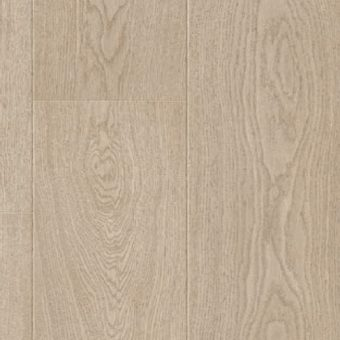 Balterio Traditions Opal Oak 61001