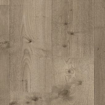 Balterio Traditions Victorian Oak 61010