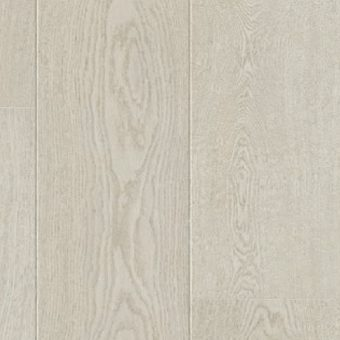 Balterio Traditions Diamond Oak 61000
