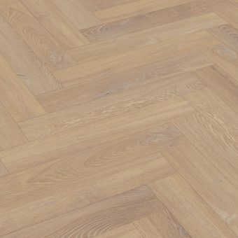 Capital Forza Herringbone Desert Oak 12mm Laminate Flooring