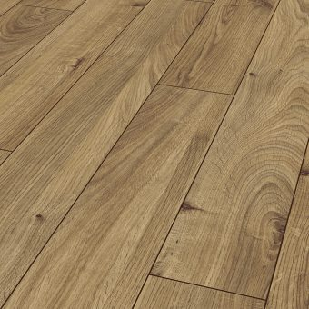 kronotex_mammut_everest_oak_bronze_d3077_12mm_ac5_laminate_flooring