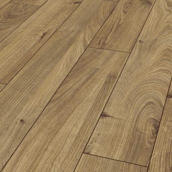 kronotex_mammut_everest_oak_bronze_d3077_12mm_ac5_laminate_flooring