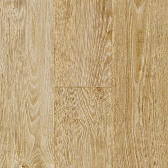 Single Plank Laminate Flooring