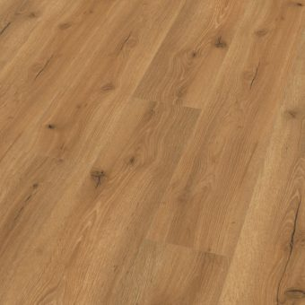 Ranch Oak Vinyl Plank