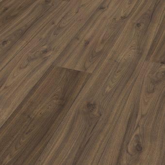 Laminate Flooring Species