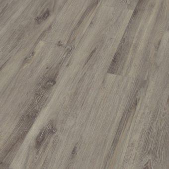 rustic grey oak vinyl plank