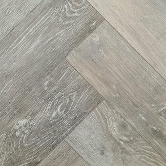 Capital HydroLoc Tallinn Oak Grey