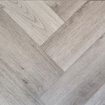 Capital HydroLoc Temple Oak Grey