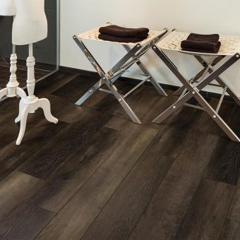 Firmfit Boutique CW1746 Distressed Oak