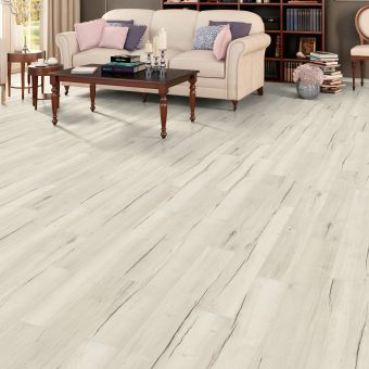 H2O Dima Waterproof Laminate