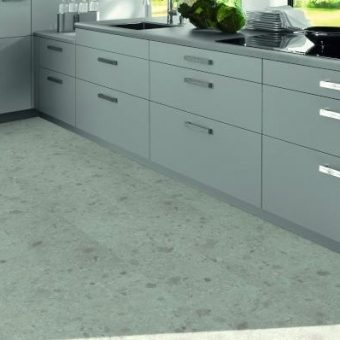 H2O Kisdon Waterproof Laminate Tiles