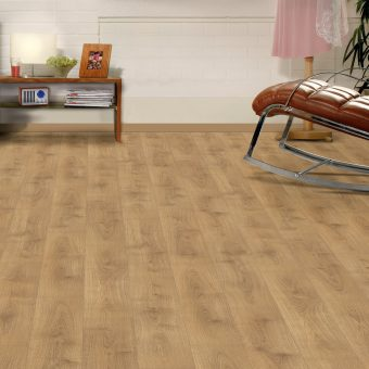 H2O Victoria Waterproof Laminate