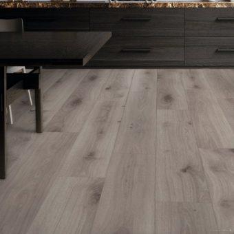 Balterio Livanti Flora Oak 61067