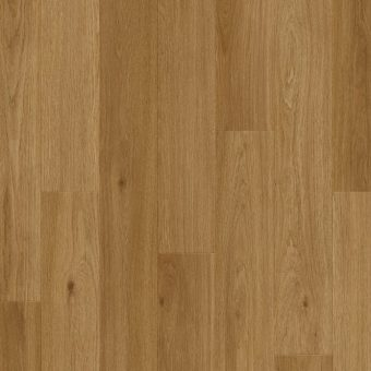 Balterio Restretto Como Oak 61052