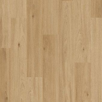Balterio Restretto Primera Oak 61051