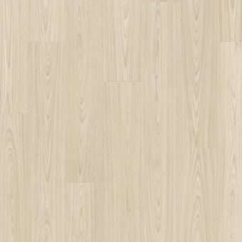 Balterio Restretto Pristine Oak 61053