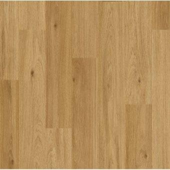 Balterio Restretto Spartan Oak 61050