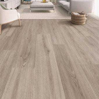 Balterio Immenso California Oak 61039