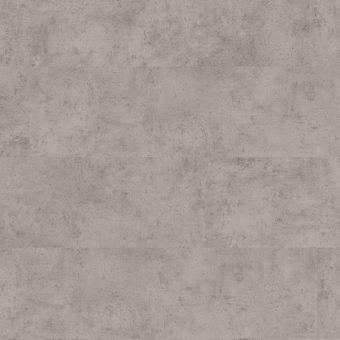 Egger Pro Kingsize Aqua + Light Grey Chicago Concrete EPL166
