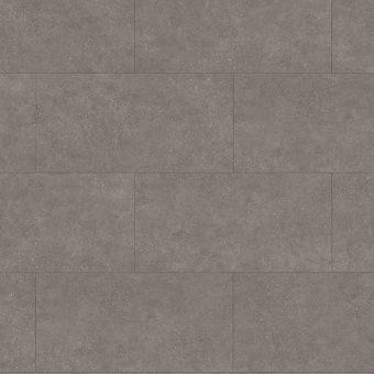 Egger Pro Kingsize Aqua + Grey Sparkle Grain EPL167
